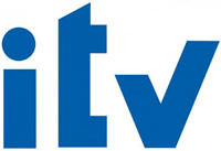 Logo itv Bella Machina